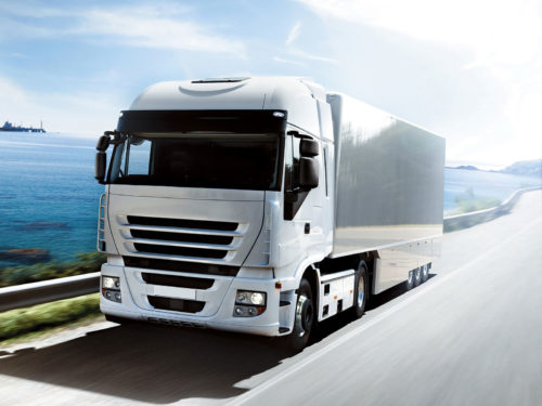 IVECO STRALIS AS [2007-2013]