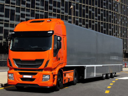 IVECO STRALIS HI-WAY AS [2013-on]