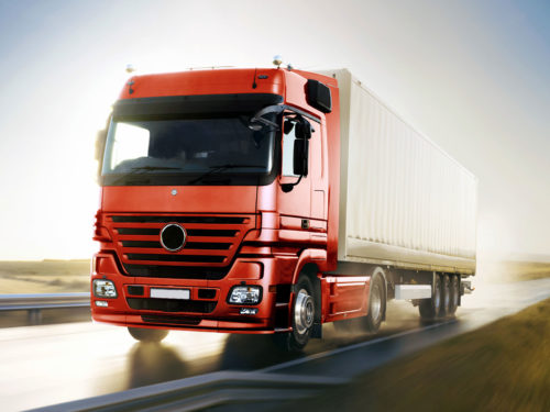 MERCEDES ACTROS MP2 MEGASPACE [2002-2008]
