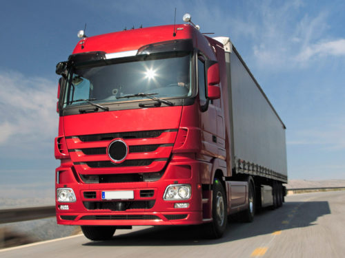 MERCEDES ACTROS MP3 MEGASPACE [2008-2012]