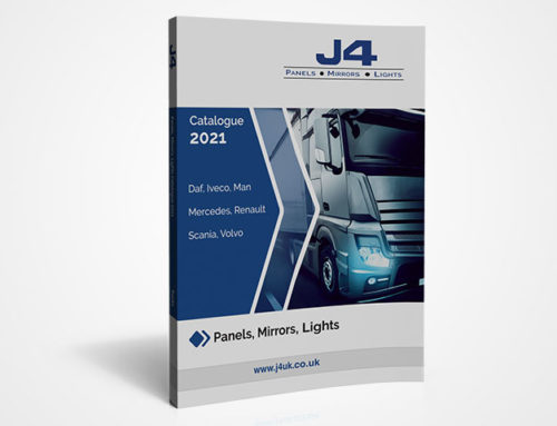 J4 New Catalogue is now available!