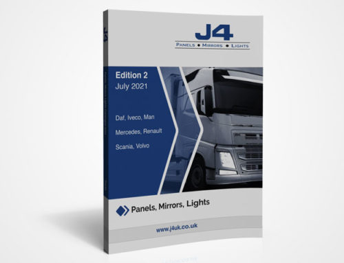J4 Catalogue Ed. July-2021 is now available!